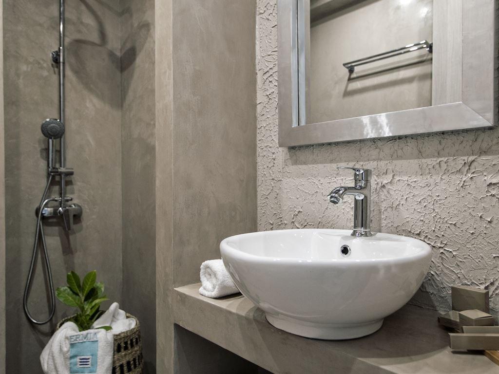 Nefeli Villas & Suites  - 25