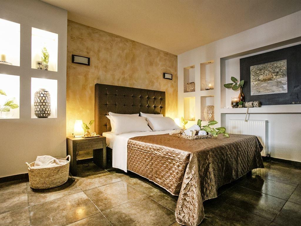 Nefeli Villas & Suites  - 67