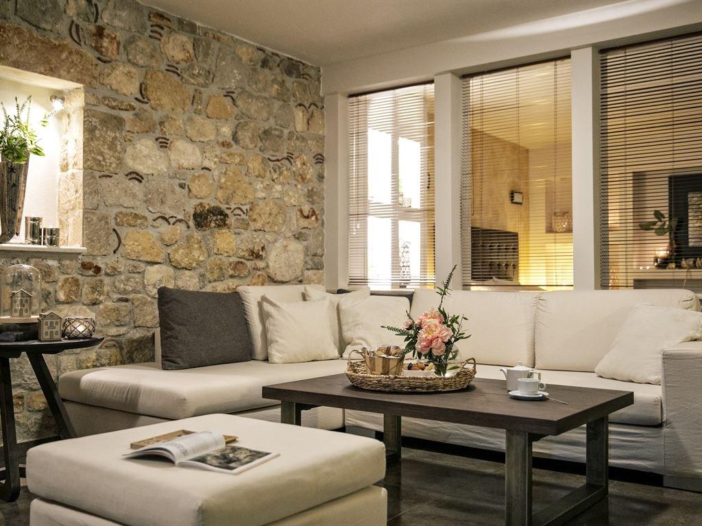 Nefeli Villas & Suites  - 68