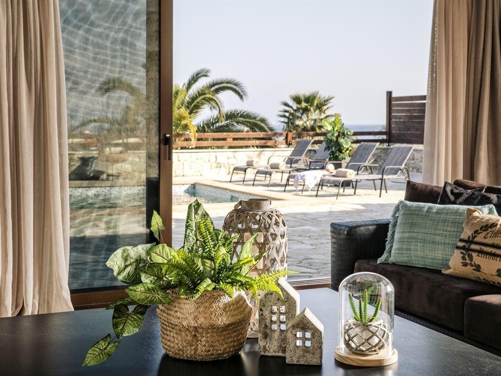 Nefeli Villas & Suites  - 78