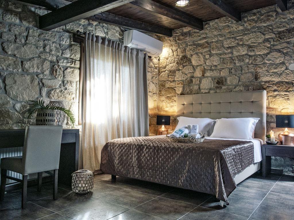 Nefeli Villas & Suites  - 79