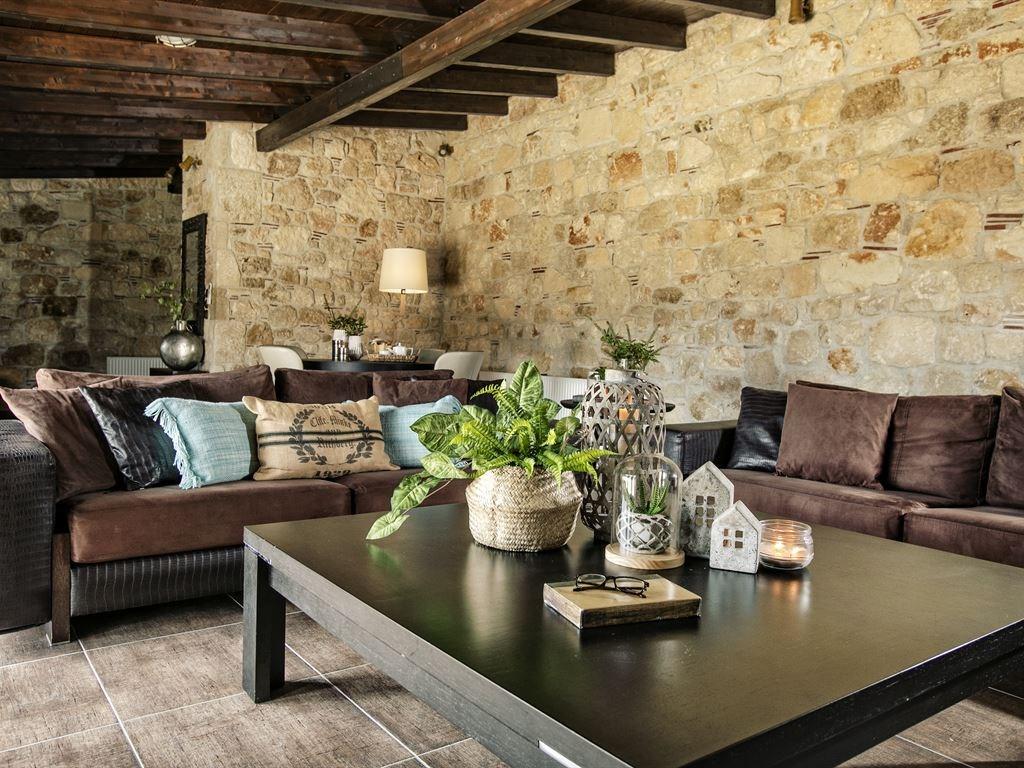Nefeli Villas & Suites  - 81