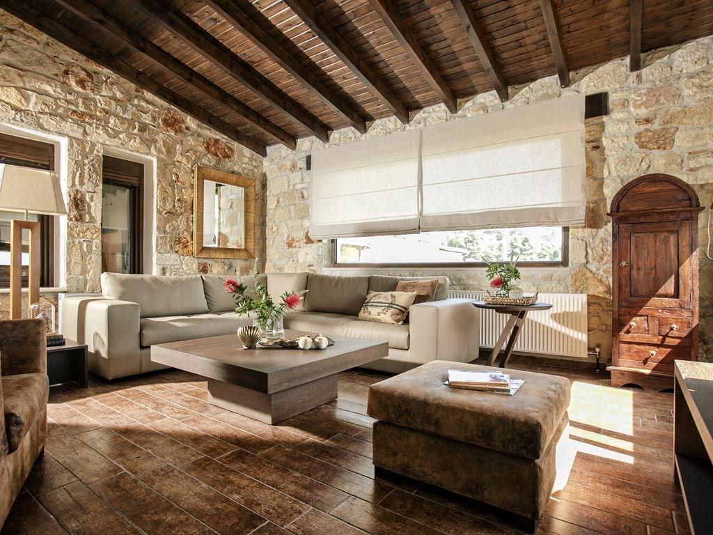 Nefeli Villas & Suites  - 72