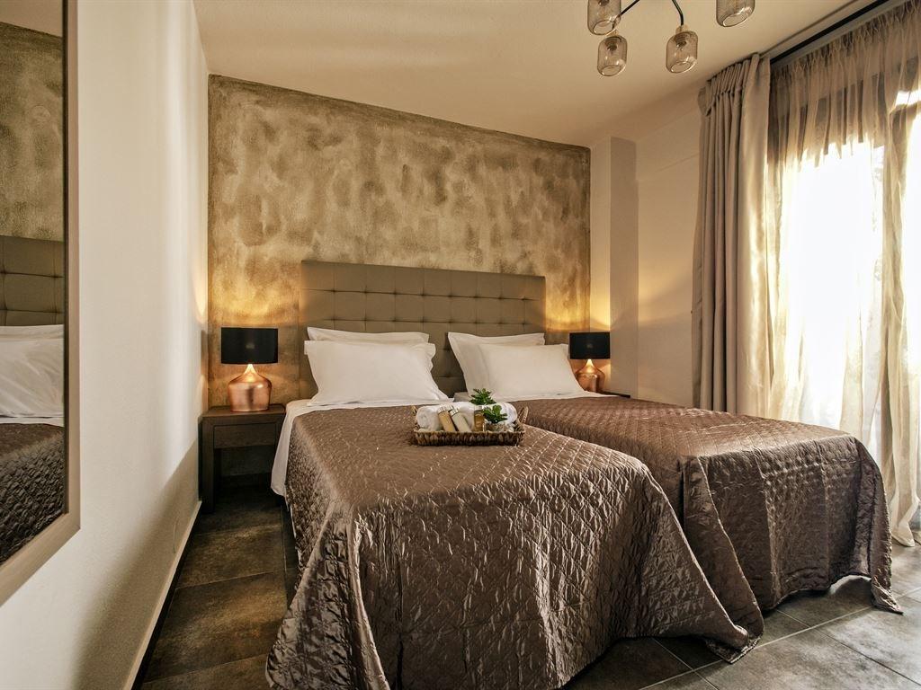 Nefeli Villas & Suites  - 73