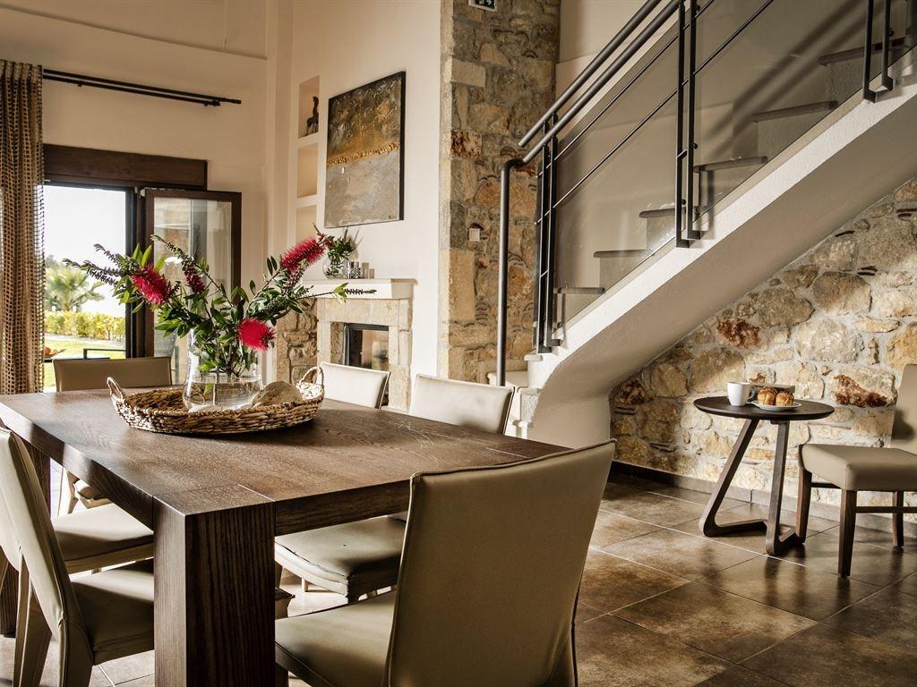 Nefeli Villas & Suites  - 74