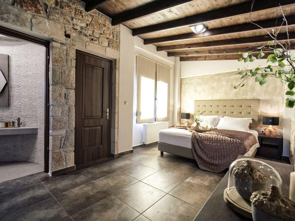 Nefeli Villas & Suites  - 75