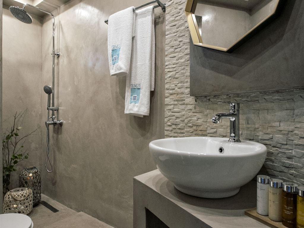 Nefeli Villas & Suites  - 76
