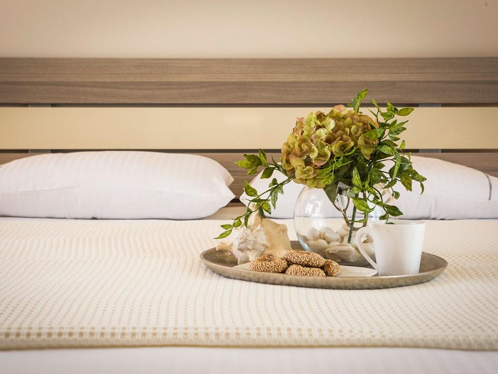 Nefeli Villas & Suites  - 43
