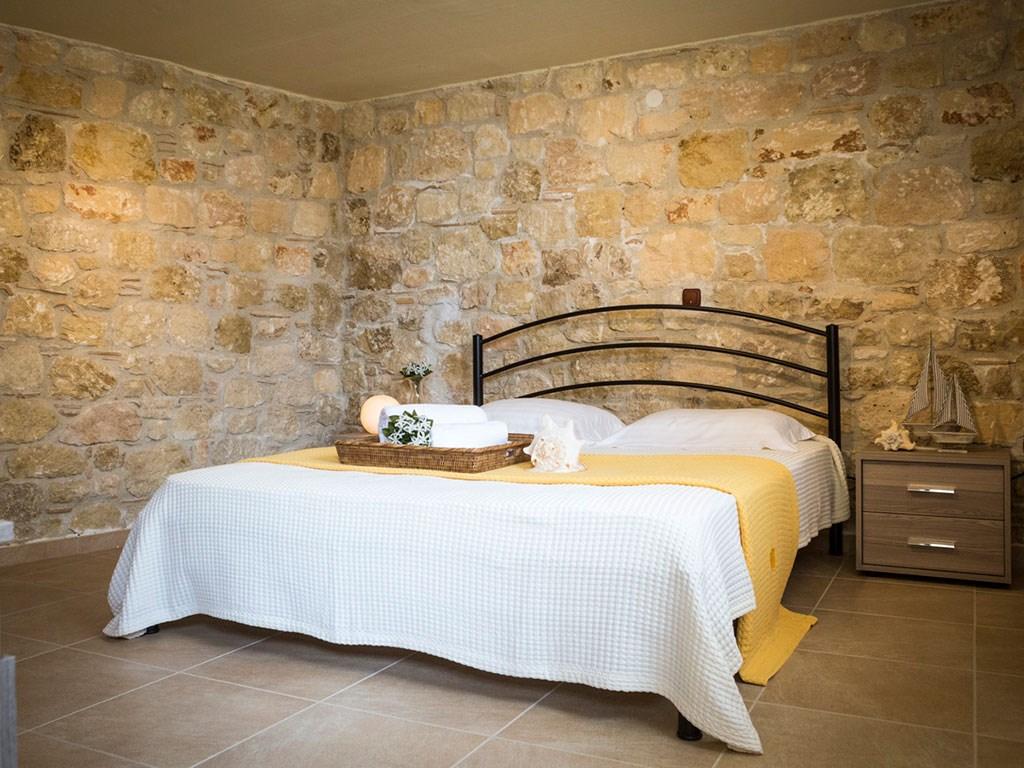Nefeli Villas & Suites  - 61