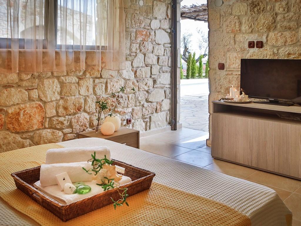 Nefeli Villas & Suites  - 47