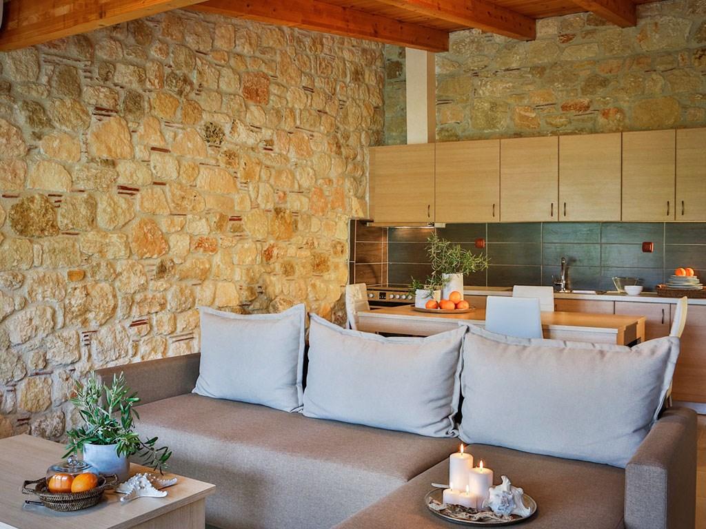 Nefeli Villas & Suites  - 48