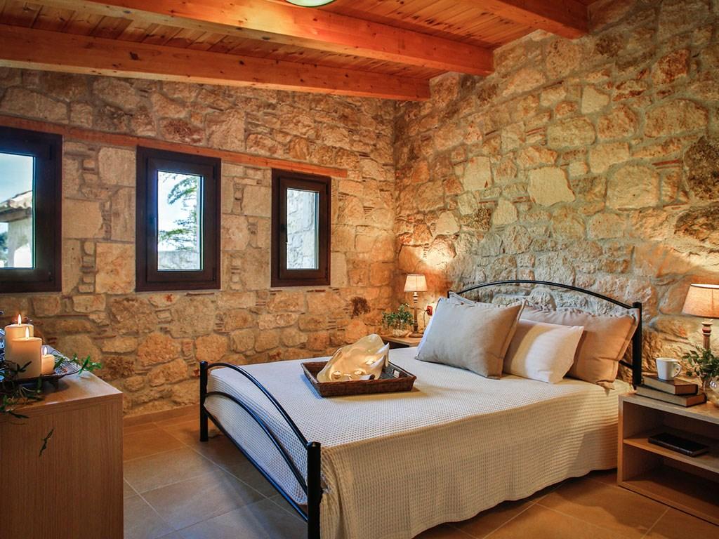 Nefeli Villas & Suites  - 49
