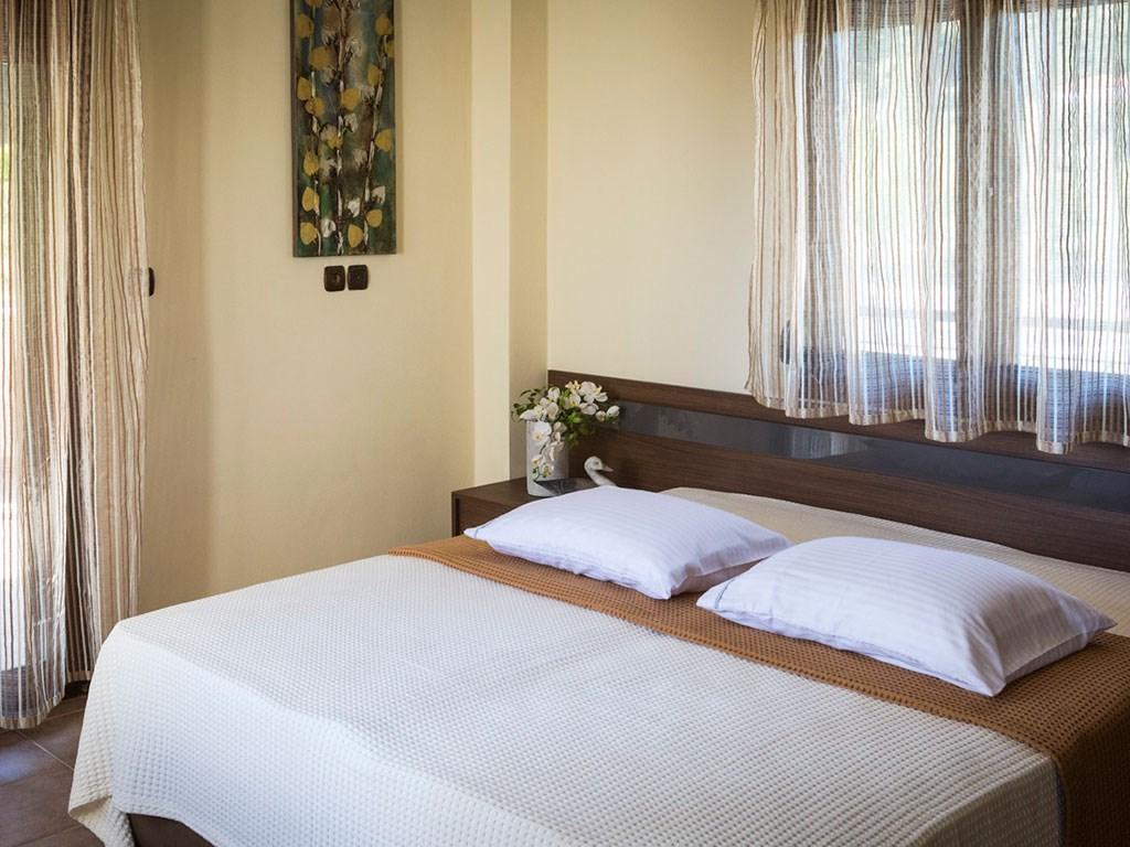 Nefeli Villas & Suites  - 64