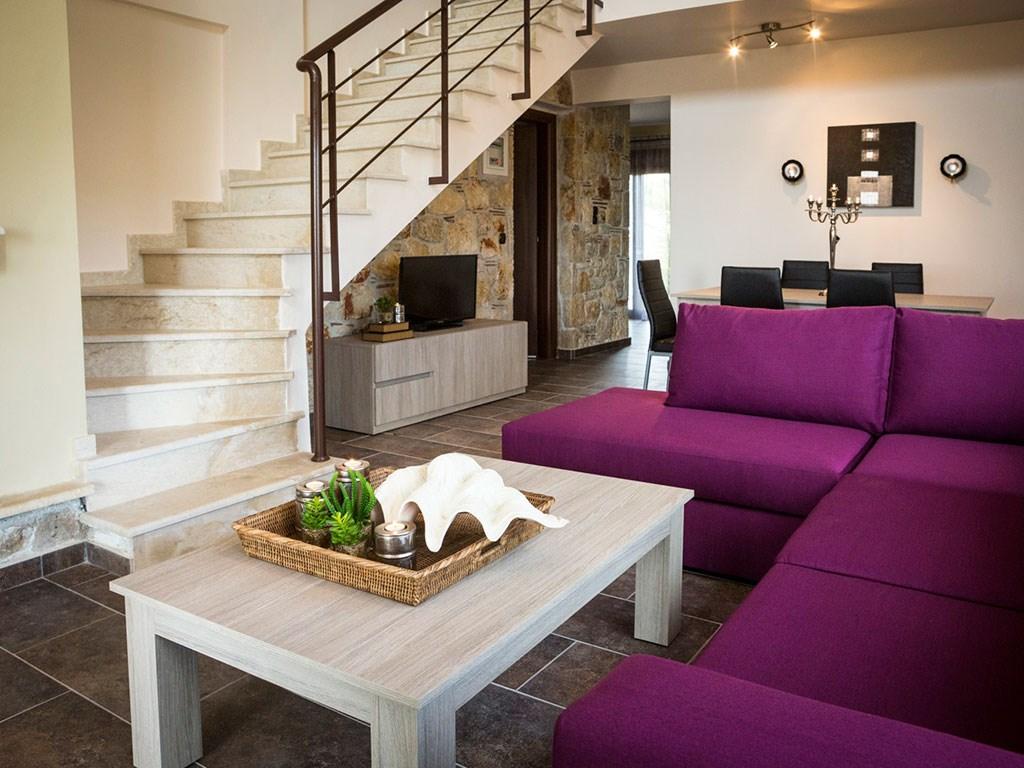 Nefeli Villas & Suites  - 54