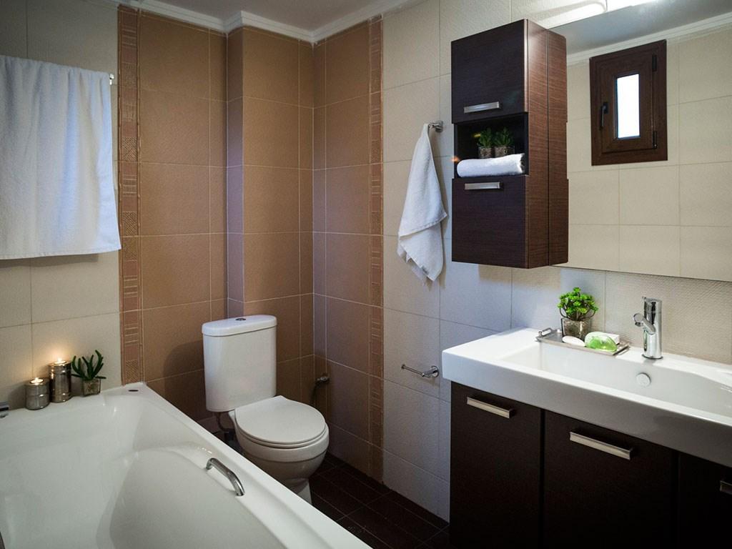 Nefeli Villas & Suites  - 66