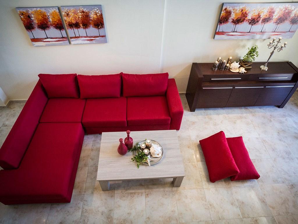 Nefeli Villas & Suites  - 60