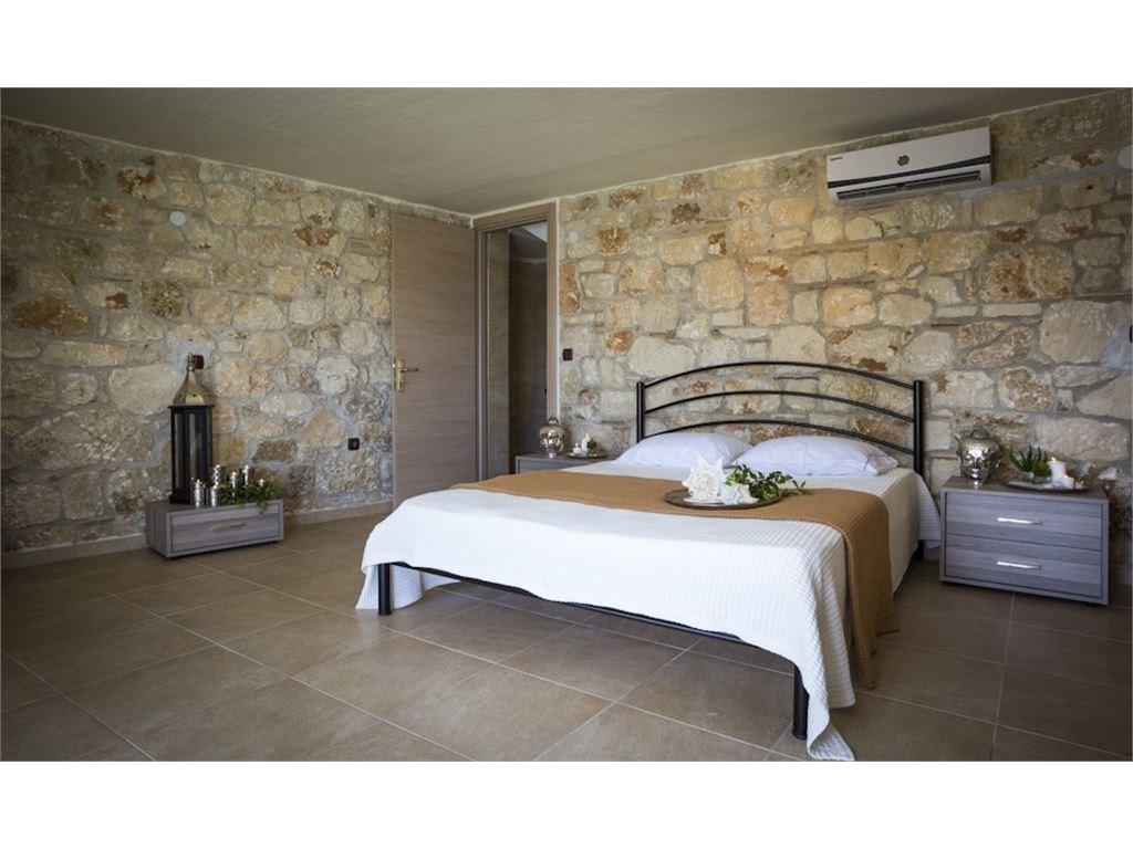 Nefeli Villas & Suites  - 65