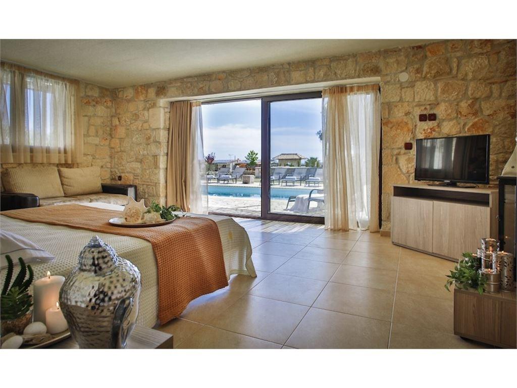 Nefeli Villas & Suites  - 62