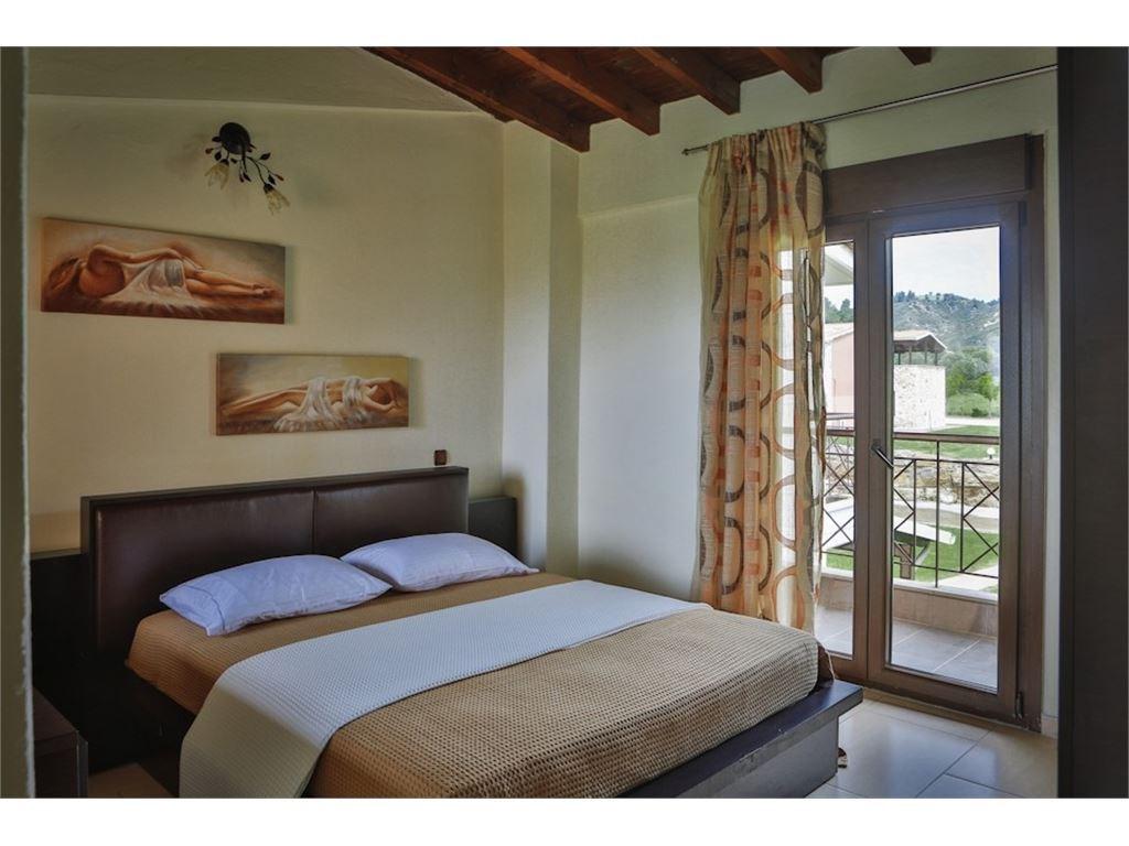 Nefeli Villas & Suites  - 45