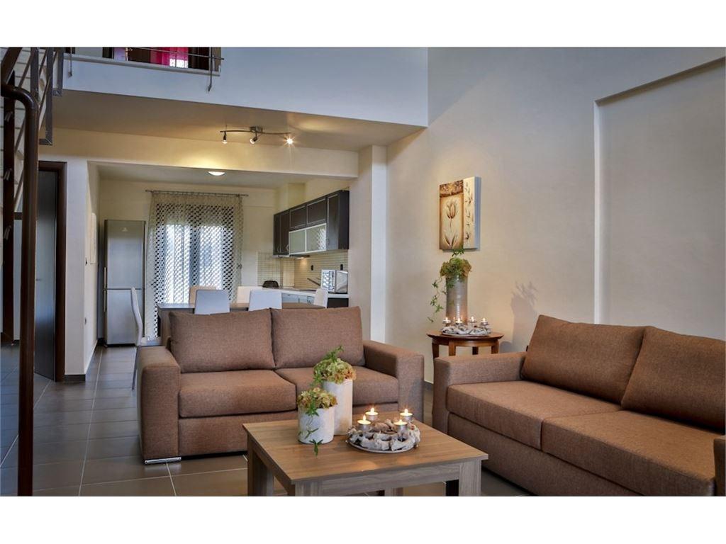 Nefeli Villas & Suites  - 42