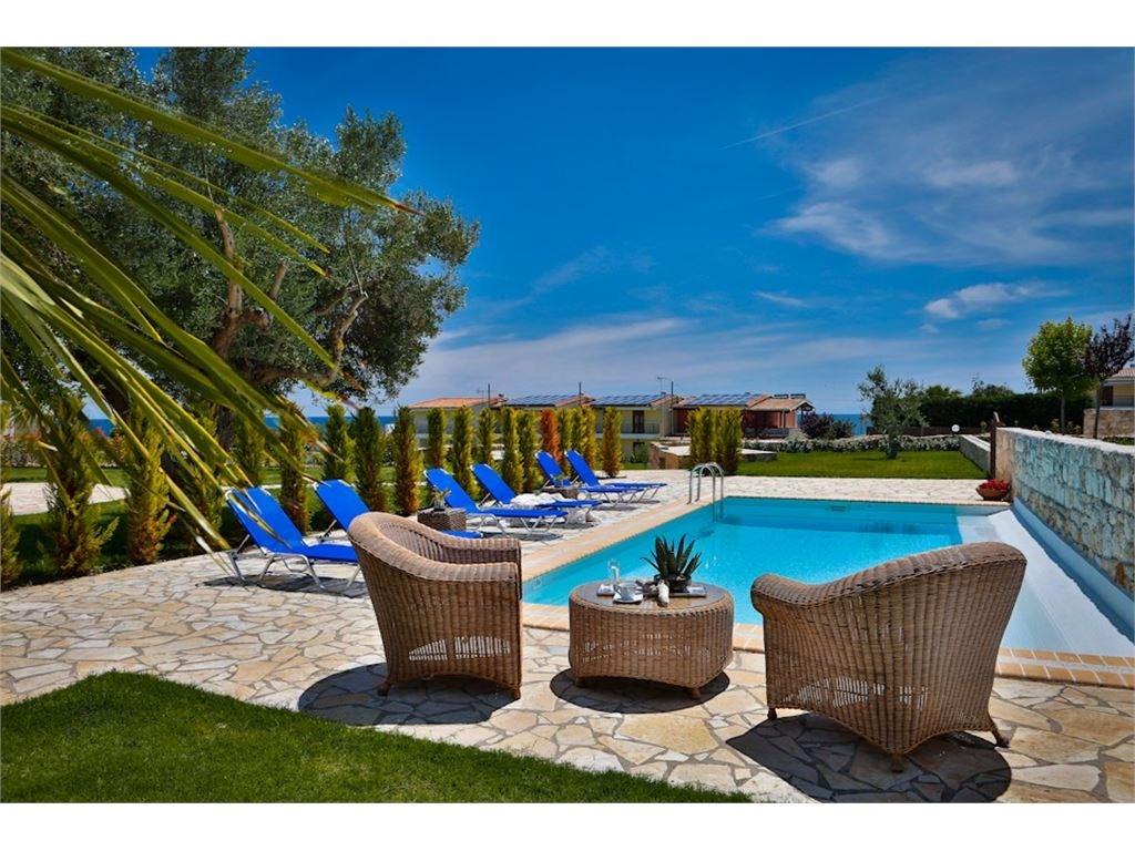 Nefeli Villas & Suites  - 50
