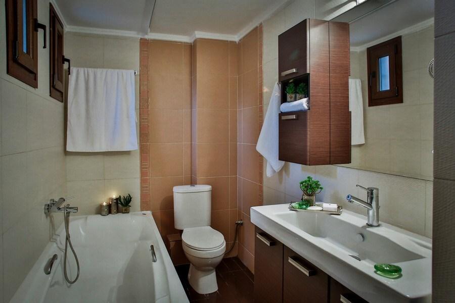 Nefeli Villas & Suites  - 95
