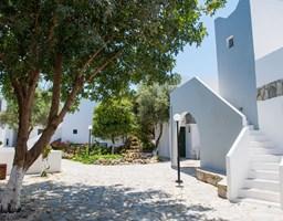Amnissos Residence