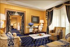 Royal Olympic Hotel - photo 22