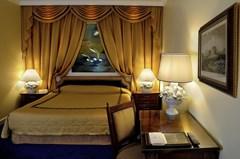 Royal Olympic Hotel - photo 28