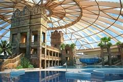Aquaworld Resort Budapest - photo 6