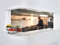 Acroterra Rosa Luxury Suite - photo 11