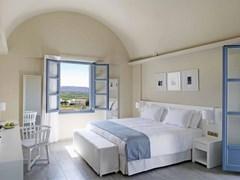 Acroterra Rosa Luxury Suite - photo 15