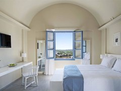 Acroterra Rosa Luxury Suite - photo 16