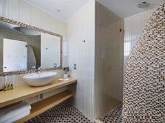 Acroterra Rosa Luxury Suite - photo 19