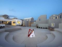 Acroterra Rosa Luxury Suite - photo 6