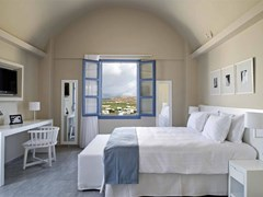 Acroterra Rosa Luxury Suite - photo 20