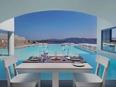 Acroterra Rosa Luxury Suite - photo 1