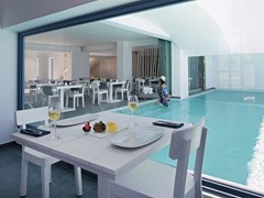 Acroterra Rosa Luxury Suite - photo 14