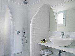 Acroterra Rosa Luxury Suite - photo 27