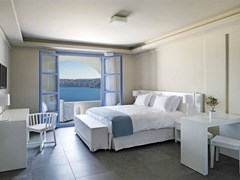 Acroterra Rosa Luxury Suite - photo 23