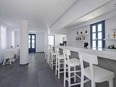 Acroterra Rosa Luxury Suite - photo 9