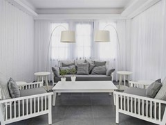 Acroterra Rosa Luxury Suite - photo 13