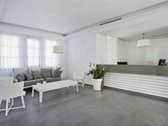 Acroterra Rosa Luxury Suite - photo 10