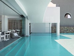 Acroterra Rosa Luxury Suite - photo 4