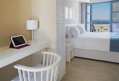 Acroterra Rosa Luxury Suite - photo 28