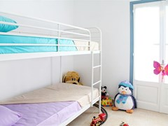 Athiri Santorini Family Friendly Hotel  - photo 8