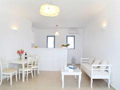 Athiri Santorini Family Friendly Hotel  - photo 15