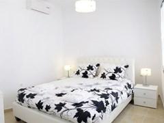 Athiri Santorini Family Friendly Hotel  - photo 10