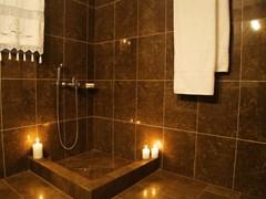 Athiri Santorini Family Friendly Hotel  - photo 18