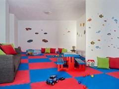 Athiri Santorini Family Friendly Hotel  - photo 14